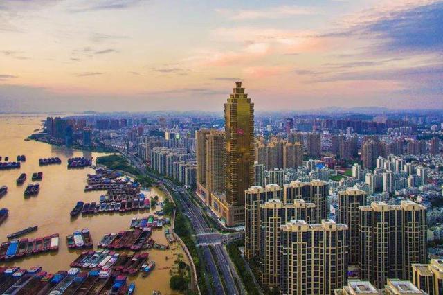 芜湖市首项市地方标准正式发布