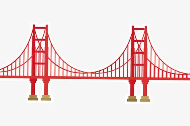 排查桥梁隐患 严查超限超载