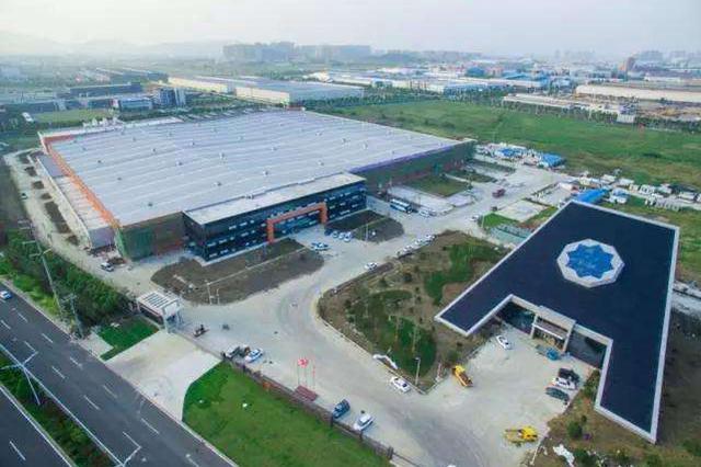 蚌埠市生物基材料代表团赴京 汇报交流工作