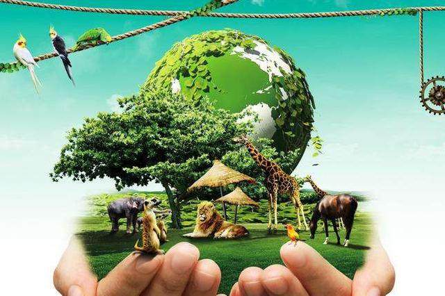 开展环保知识培训讲座 增强居民环保意识