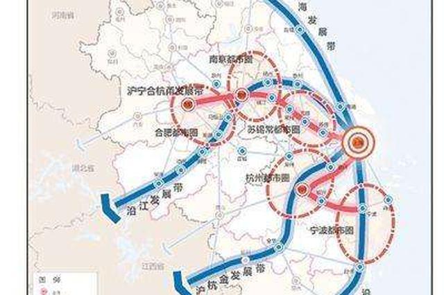 2019长三角三省一市食品安全合作组专题会议在蚌召开