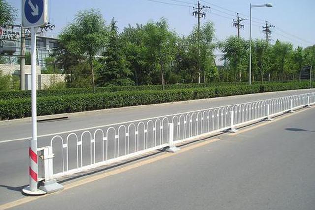 老淮南线有轨电车项目或变成道路
