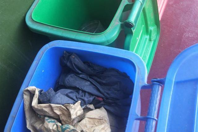 长江货船上的垃圾去哪儿了 长江货船水污染调查