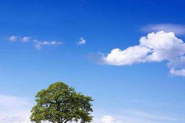 """芜湖市强力推进""""23+N""""生态环境问题整改验收"""