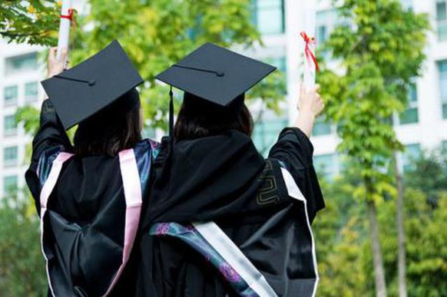 高校毕业生创业 合肥市最高资助10万元