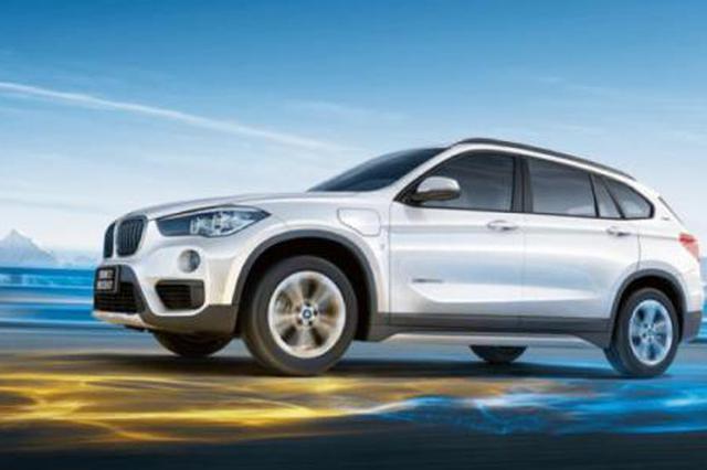 中档汽车更受欢迎新能源汽车成亮点