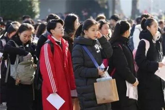 高考艺考生注意 安徽省艺考招生简章发布