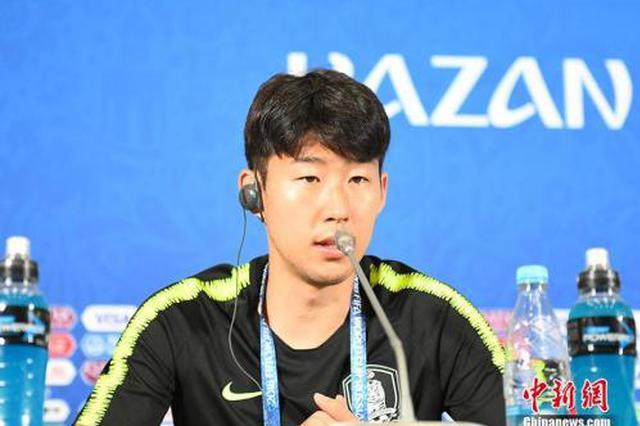 孙兴民填补亚洲足球12年空白,申博sunbet足球就是他的生活