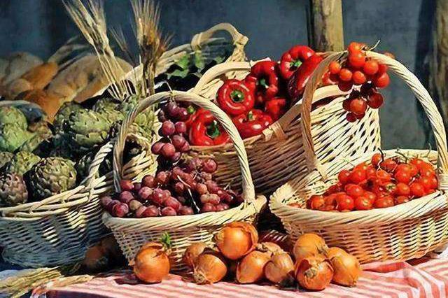 安庆2特色农产品优势区上省榜