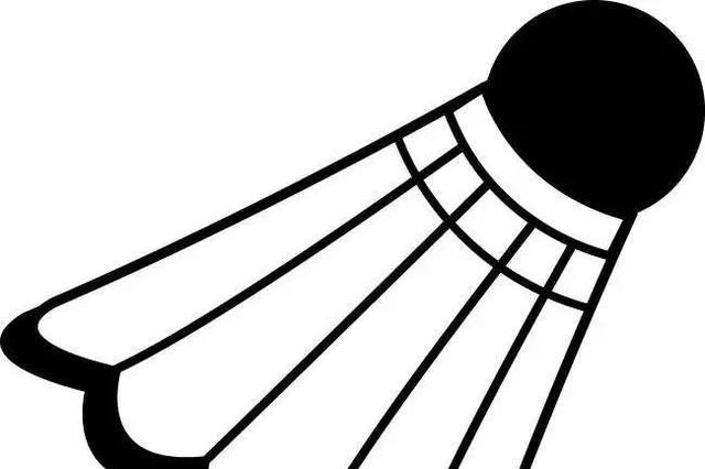 2019年全国U15-16羽毛球比赛总决赛在淮北开赛