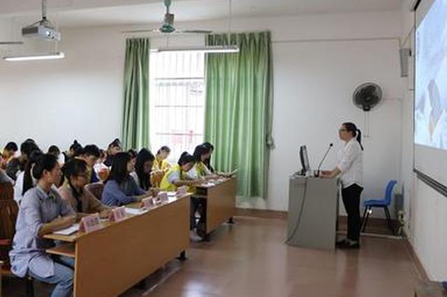 """中国""""双师型""""教师短缺 从哪里来又该如何培养"""