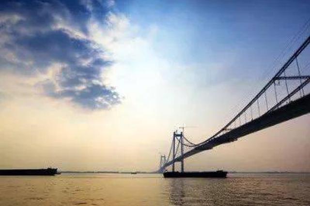 合肥启动长江引水计划