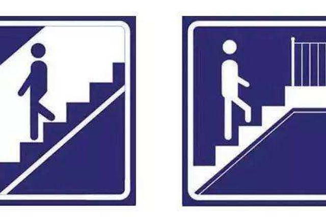 蚌埠市淮河路中山街人行天桥将增加四部自动扶梯