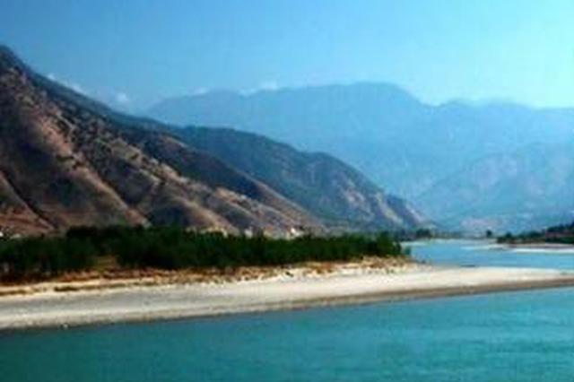 芜湖长江LNG内河接收(转运)站项目合作协议签署