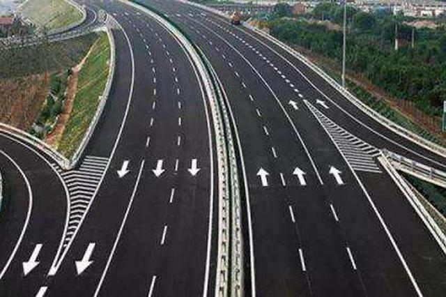 前十个月安庆完成公路运输客运量2605万人次