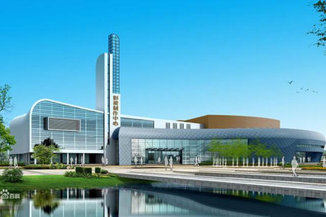 安徽艺术学院设立 首批设置4个本科专业