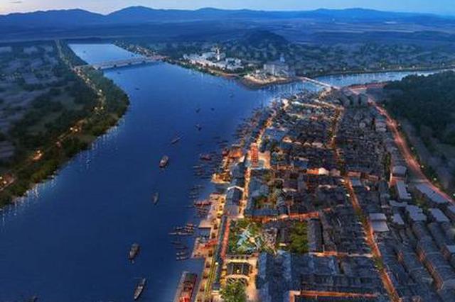黄山市打造智能双千兆宽带示范城市