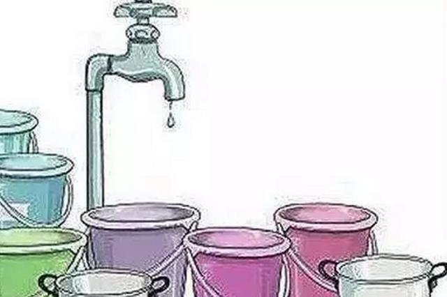 租房遇欠费停水引纠纷 调解不成闹上法庭