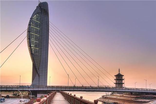 芜湖市新增一批省学术和技术带头人