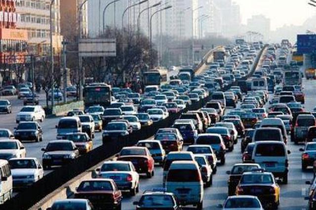 合肥115路公交将调整线路走向 11月22日起实行