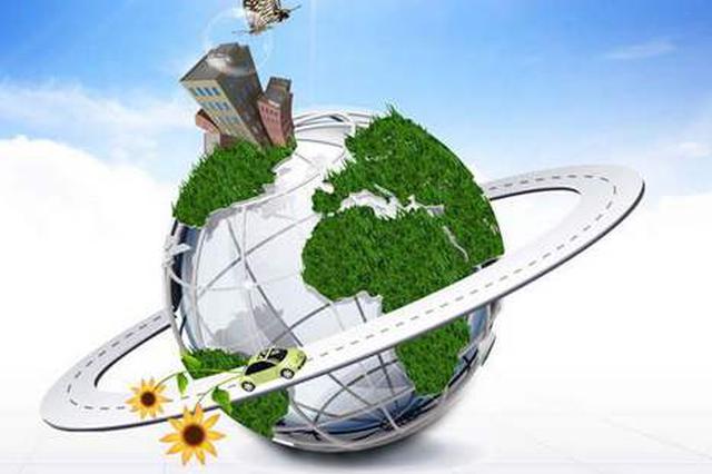 合肥市新增21家省级服务业标准化试点