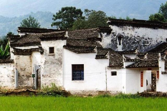 安徽省众多品牌入选中国农业品牌目录
