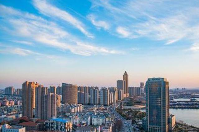芜湖市三企业入选2019长三角制造业企业百强榜