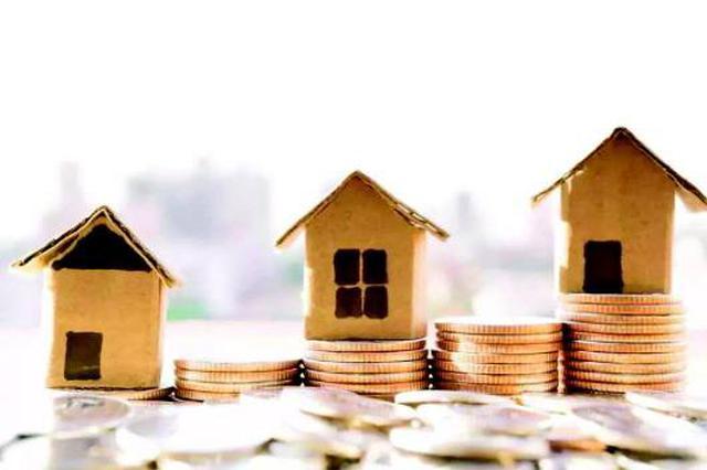 安徽民营企业达128万户 去年实现增加值1.74万亿