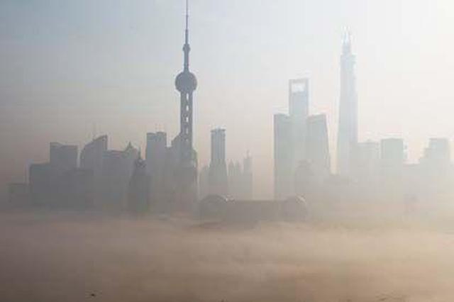 全省大气污染防治工作座谈会在芜召开
