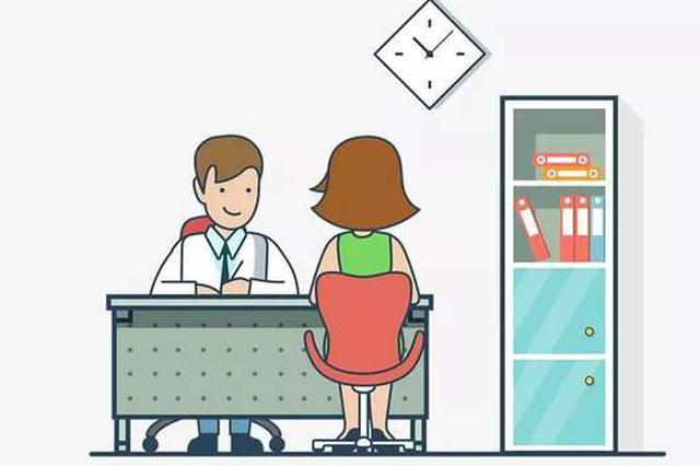 安徽省有望设立区域艾滋病诊疗中心