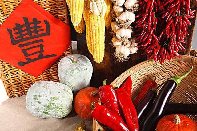 安庆土壤缺墒问题得到解决 农作物种植和生长恢复正常