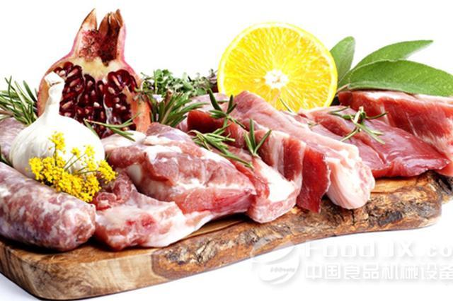 农业农村部:对屠宰、加工病死生猪等行为顶格处罚