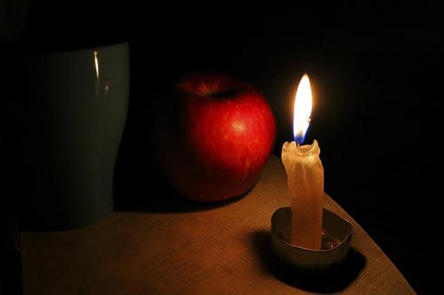 芜湖12月4日计划停电工作安排