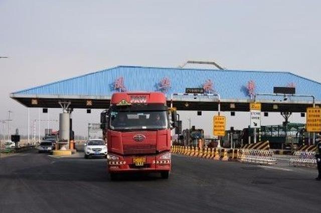 合肥整治这十项道路运输市场严重违法违规行为