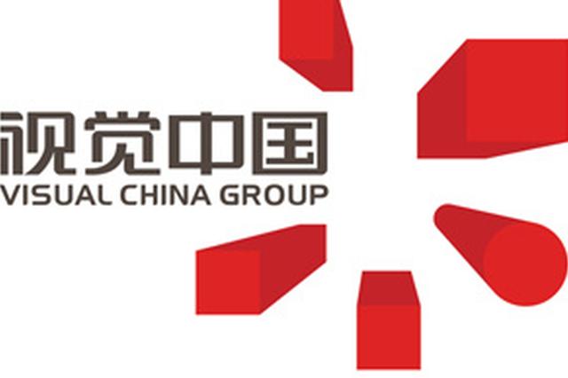 视觉中国再遭整改风波 股价开盘跌停