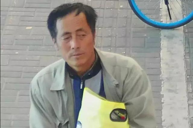 蚌埠一男子身背三命潜逃一个月 警方提高悬赏至20万