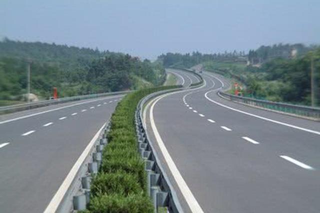 下周一安徽省全面启动高速公路入口称重检测工作