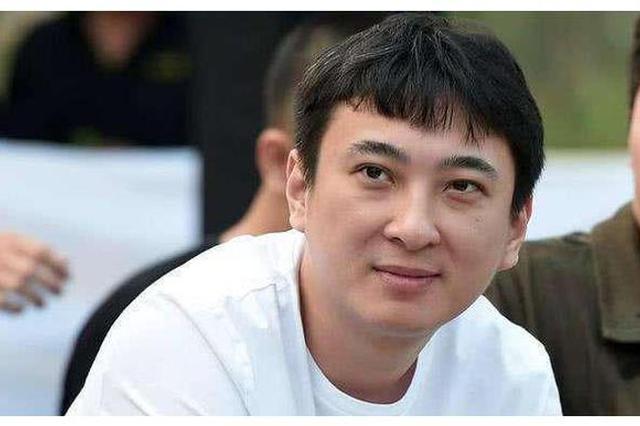 熊猫互娱投资人否认已获王思聪赔偿 会继续追究