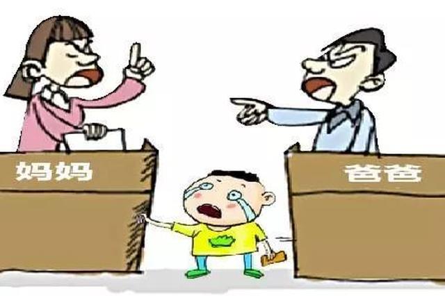 安庆:长达11年抚养费纠纷案被执结