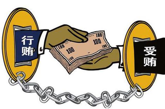 安徽省供销社原理事会主任受审