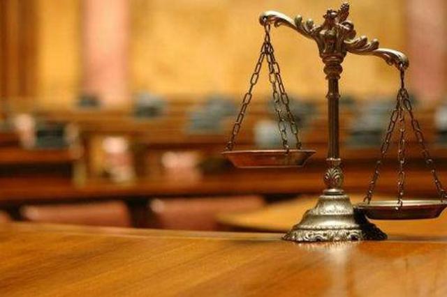 法院执行有温度 干警将45000元执行款送到医院