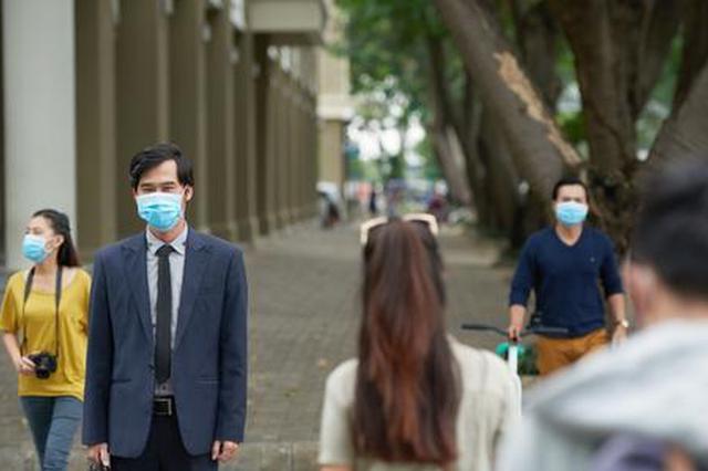 安徽省全力做好疫情防控工作