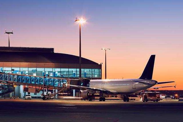 24家航空公司发布涉武汉航班机票免费退改政策