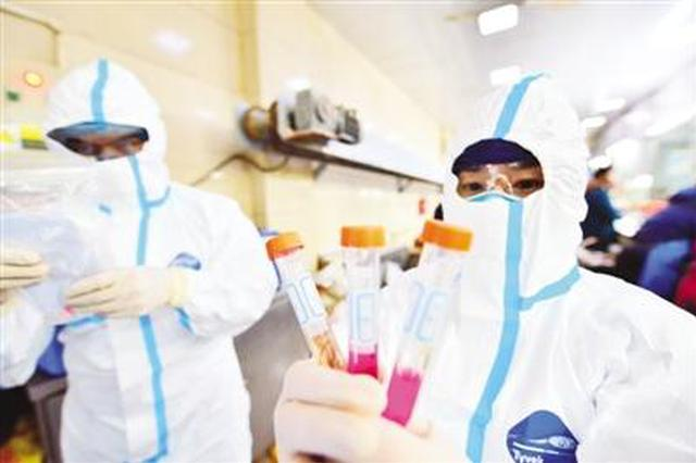 铜陵公安部署新型冠状病毒感染疫情防控工作