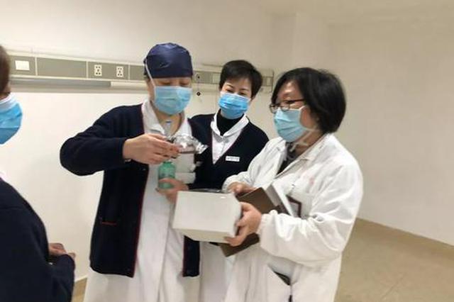 安徽医保对新型肺炎确诊患者执行特殊报销政策
