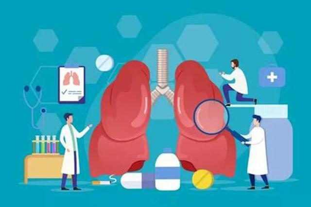 池州市新型冠状病毒感染的肺炎疫情防控举报电话公布