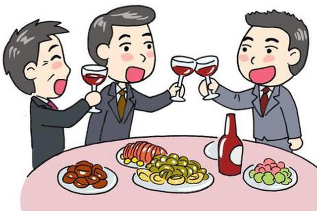 春节期间聚餐取消 饭店却拒退定金