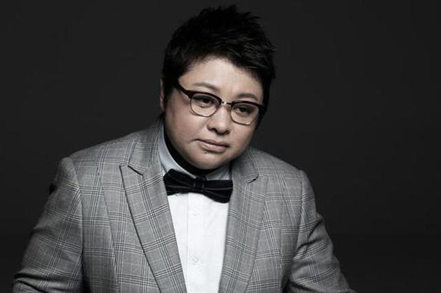 演艺圈在行动 韩红易烊千玺陈晓陈妍希等捐款支援武汉