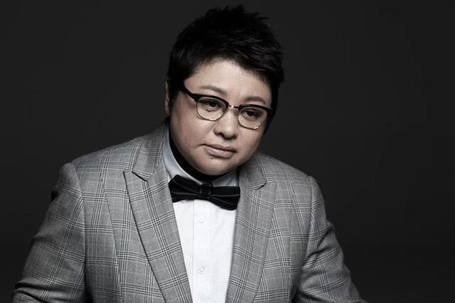 韩红爱心慈善基金会发声明:暂停接受善款