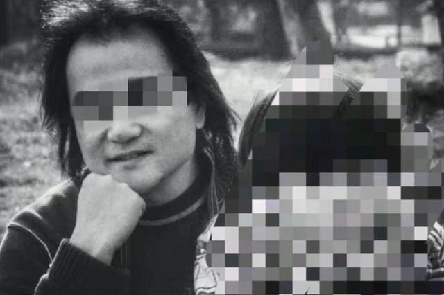 中国电影导演协会缅怀因感染肺炎去世导演常凯